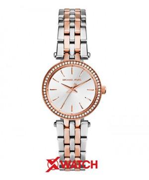 Đồng hồ Michael Kors MK3298 chính hãng