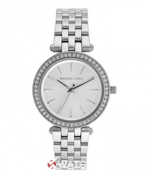 Đồng hồ Michael Kors MK3364 chính hãng