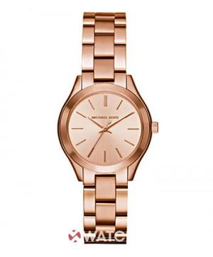 Đồng hồ Michael Kors MK3513 chính hãng