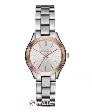 Đồng hồ Michael Kors MK3514 chính hãng