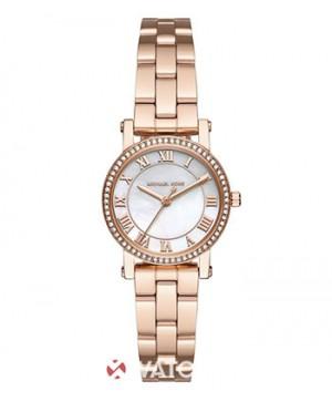 Đồng hồ Michael Kors MK3558 chính hãng