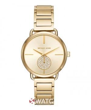 Đồng hồ Michael Kors MK3639 chính hãng