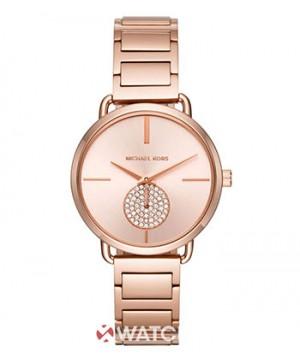 Đồng hồ Michael Kors MK3640 chính hãng
