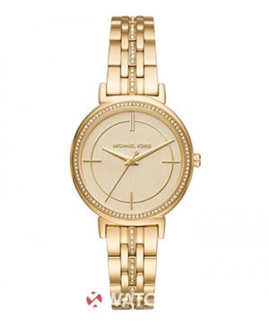 Đồng hồ Michael Kors MK3643 chính hãng