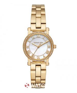 Đồng hồ Michael Kors MK3682 chính hãng