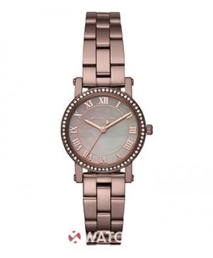 Đồng hồ Michael Kors MK3683 chính hãng