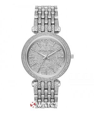 Đồng hồ Michael Kors MK3779 chính hãng