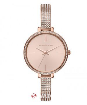Đồng hồ Michael Kors MK3785 chính hãng