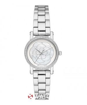 Đồng hồ Michael Kors MK3891 chính hãng