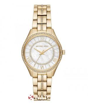 Đồng hồ Michael Kors MK3899 chính hãng