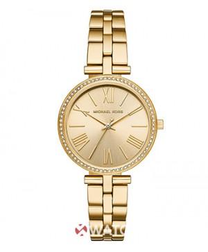 Đồng hồ Michael Kors MK3903 chính hãng
