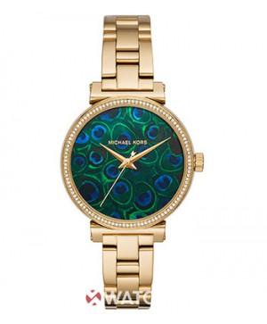 Đồng hồ Michael Kors MK3946 chính hãng