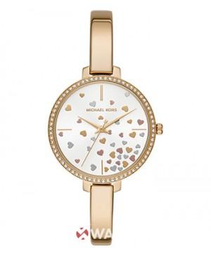 Đồng hồ Michael Kors MK3977 chính hãng
