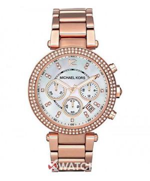 Đồng hồ Michael Kors MK5491 chính hãng