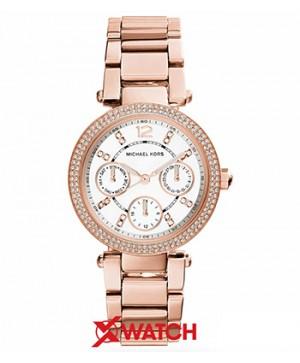Đồng hồ Michael Kors MK5616 chính hãng