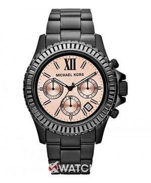 Đồng hồ Michael Kors MK5872 chính hãng