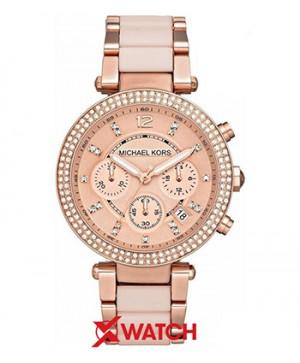 Đồng hồ Michael Kors MK5896 chính hãng