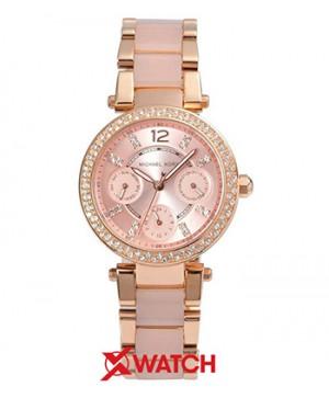 Đồng hồ Michael Kors MK6110 chính hãng