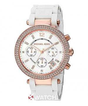 Đồng hồ Michael Kors MK6405 chính hãng