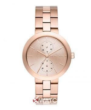 Đồng hồ Michael Kors MK6409 chính hãng