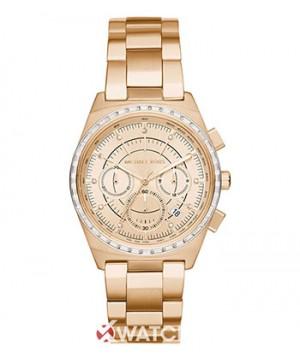 Đồng hồ Michael Kors MK6421 chính hãng