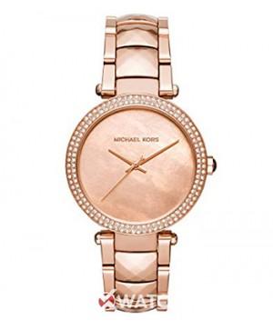 Đồng hồ Michael Kors MK6426 chính hãng