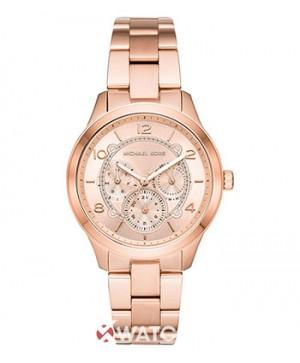 Đồng hồ Michael Kors MK6589 chính hãng