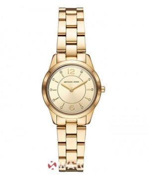 Đồng hồ Michael Kors MK6590