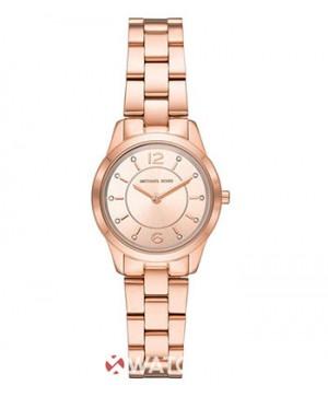 Đồng hồ Michael Kors MK6591 chính hãng