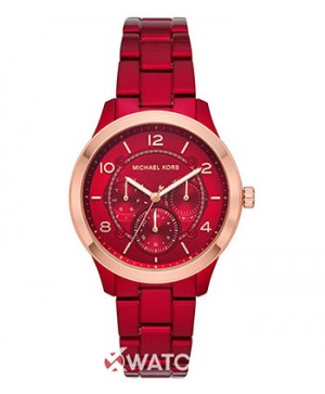 Đồng hồ Michael Kors MK6594 chính hãng