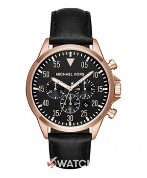 Đồng hồ Michael Kors MK8535 chính hãng