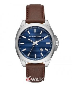 Đồng hồ Michael Kors MK8631 chính hãng