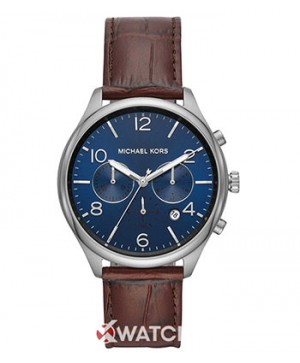 Đồng hồ Michael Kors MK8636 chính hãng