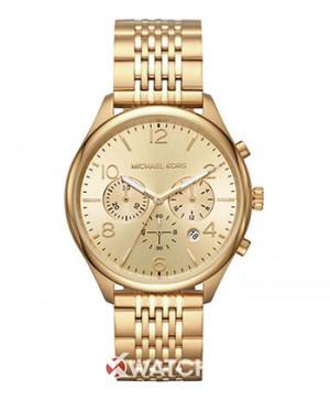 Đồng hồ Michael Kors MK8638 chính hãng