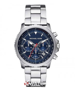 Đồng hồ Michael Kors MK8641 chính hãng