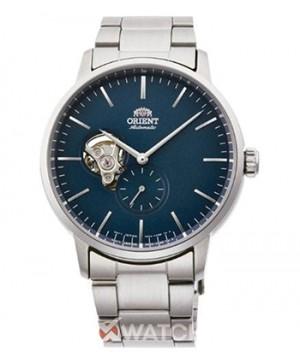 Đồng hồ Orient RA-AR0101L10B