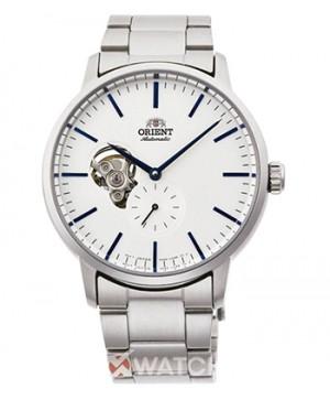 Đồng hồ Orient RA-AR0102S10B chính hãng