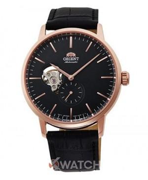 Đồng hồ Orient RA-AR0103B10B chính hãng