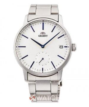 Đồng hồ Orient RA-SP0002S10B chính hãng