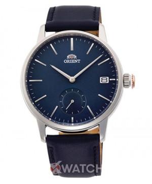 Đồng hồ Orient RA-SP0004L10B chính hãng