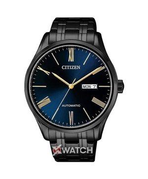 Đồng hồ Citizen NH8365-86M