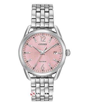 Đồng hồ Citizen FE6080-71X