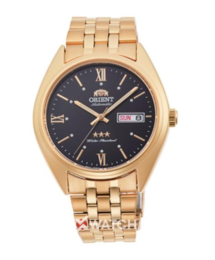 Đồng hồ Orient RA-AB0E11B19B