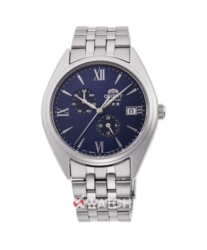 Đồng hồ Orient RA-AK0505L10B