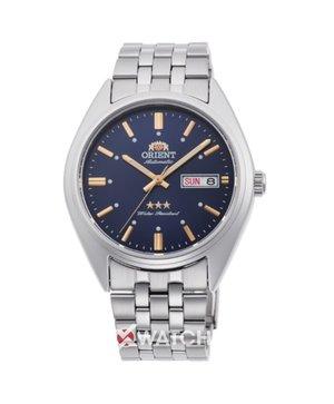 Đồng hồ Orient RA-AB0E08L19B