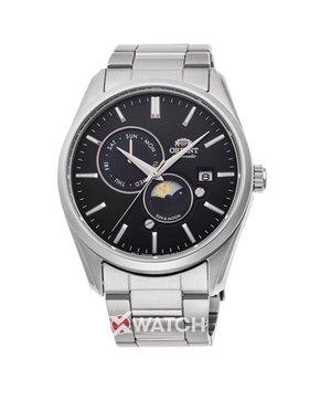 Đồng hồ Orient RA-AK0302B10B