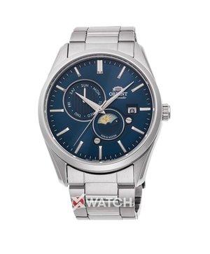 Đồng hồ Orient RA-AK0303L10B