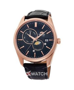 Đồng hồ Orient RA-AK0304B10B