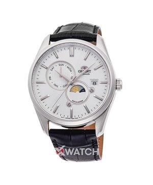 Đồng hồ Orient RA-AK0305S10B