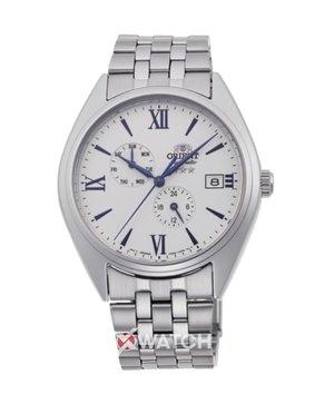 Đồng hồ Orient RA-AK0506S10B